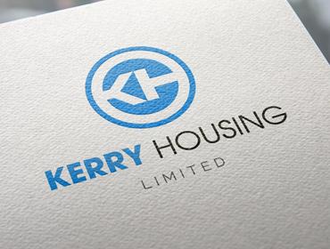 Kerry Thumb