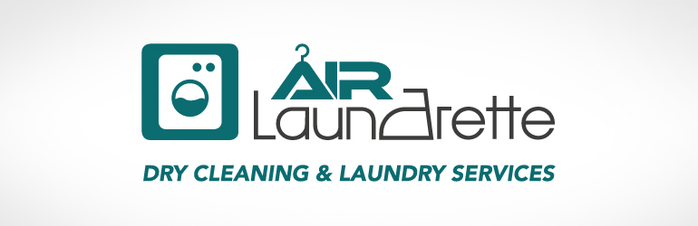 Air Laundrette4