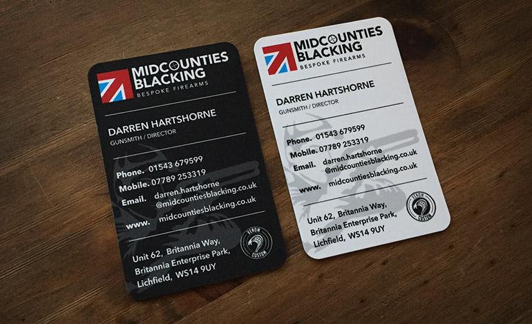 MCBcard1